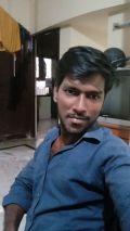 S. Mohana Kannan - Contractor