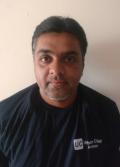 Basheer Ahmed - Refrigerator repair