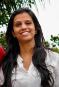 Tapasya Shivgan - Physiotherapist