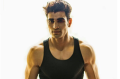 Sukhbir - Fitness trainer at home