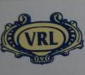 Ramar V - Kitchen remodelling