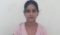 Sapna Singh - Yoga at home