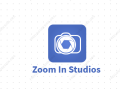 Zoom In Studio - Wedding photographers