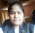 ch.sunitha - Property lawyer