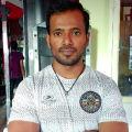 Mallika Raj S - Fitness trainer at home