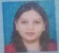 KARISHMA SHAIKH - Company registration