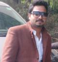 Vikash Sinha - Divorcelawyers