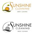 Sunshine Cleaning - Professional home cleaning