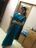 Sakshi S Talreja - Tutors mathematics
