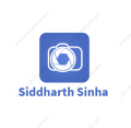 Siddharth Sinha - Personal party photographers