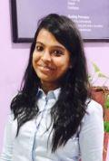 Shruti Kejriwal  - Nutritionists