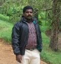 bhagawat - Property lawyer