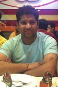 Gaurav Kumar - Tutors science