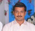 Raju Ivs  - Ca small business