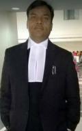 Arvind Kumar - Property lawyer