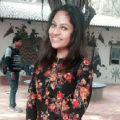Prachi Jain - Tutor at home