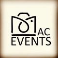 Mac Events & Entertainment - Wedding planner