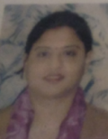 Sangeeta Bansal - Ca small business