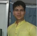 Subodh Singh - Yoga at home
