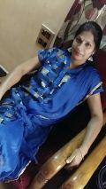 Anju Mittal - Party makeup artist