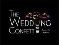 Riki Dey - Wedding photographers