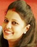 Shweta Singh - Lawyers