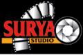 Surya s - Baby photographers