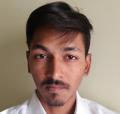 A K Sai Puneeth - Company registration