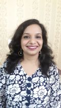 Dr. Ritu Bansal - Nutritionists