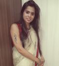 Sriya Kanjilal - Nutritionists