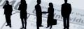 Balram - Company registration