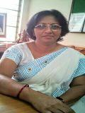 Shyama Singh - Tutors science