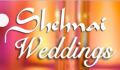 Vikrant Sharma - Wedding planner