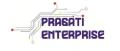 Pratik Khandelwal - Cctv dealers