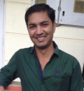 Anil Chhabhaiya - Ca small business