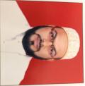 Ammar Laljiwala - Kitchen remodelling