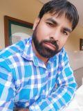 Ali Hasan - Contractor