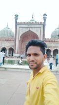 Riyazuddin Ali - House painters