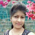 Jesmitha Rani - Nutritionists