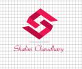 Shalini Chaudhary - Party makeup artist