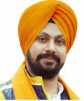 Palvinder Singh - Interior designers