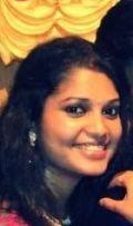 CA Binita Maheshwari - Ca small business
