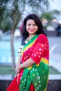Madhulika Bakshi - Party makeup artist