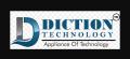 Diction Technology - Web designer