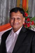 Vijay Patel - Ca small business