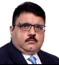 VIVEK KUMAR ADVOCATE - Property lawyer