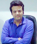 Piyush Chhabra - Property lawyer