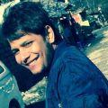 Shivam Rastogi - Class xitoxii