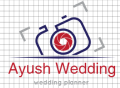 Trupti Mohanty - Wedding planner