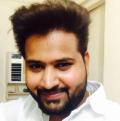 Parag Vijay Pawar - Lawyers